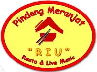Peluang Kerja di Rumah Makan Pindang Meranjat Riu Lampung September 2016