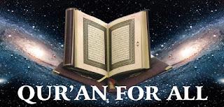 Meriahkan Ramadhan, IKAT Aceh Adakan Quranic Camp