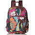 $26.36 (Reg. $88) + Free Ship Vera Bradley Signature Cotton Hadley Backpack!