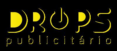 Programa Drops Publicitário
