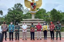 Tito Karnavian Sebut Provinsi Papua Selatan Jadi Prioritas Percepatan Pemekaran
