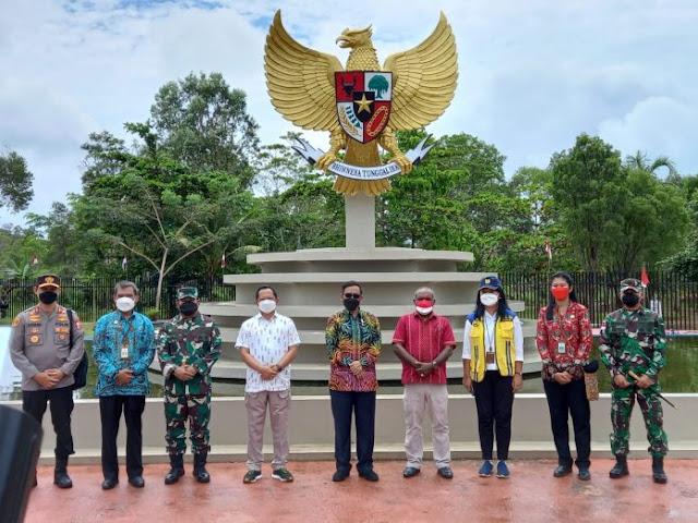 Tito Karnavian Sebut Provinsi Papua Selatan Jadi Prioritas Percepatan Pemekaran.lelemuku.com.jpg