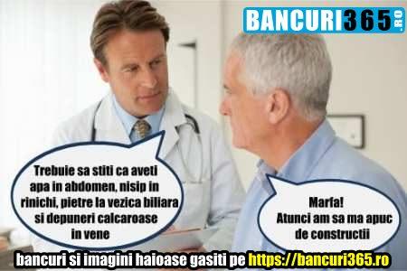 Top bancuri cu psihologi