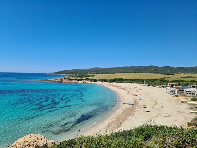 Gîtes de France Corse