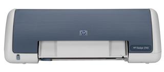 http://www.imprimante-pilotes.com/2017/10/hp-deskjet-3745-pilote-imprimante-pour.html