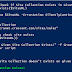 Check if SharePoint Site Collection, Site, List, Document, Column Exists in PowerShell