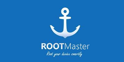 Root-Master-English-APK- Image