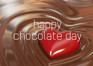 Happy-chocolate-day-2019-quotes-images