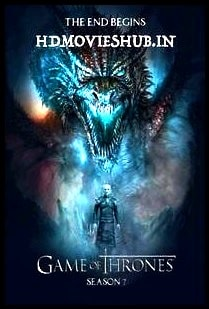 Game Of Thrones Season 8 In Hindi Episode 6 Added Download