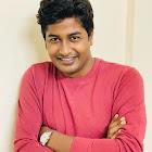 Chandan Roy