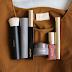 MERIT BEAUTY | Review + Five-Minute Minimalist Makeup Look