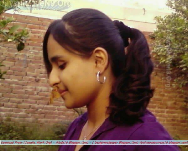 Indian village girl hd-5600