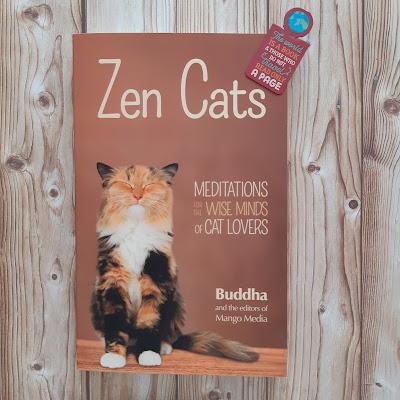 zen-cats-meditations-wise-minds-cat-lovers