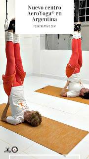 nuevo-centro-estudio-aeroyoga-abre-sus-puertas-en-argentina-beant-kaur-yoga-aereo-clases-escuela-cursos-formacion-teacher-training-certificacion