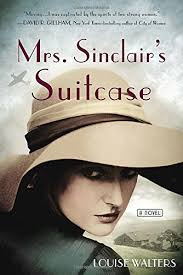 https://www.goodreads.com/book/show/18453874-mrs-sinclair-s-suitcase?from_search=true