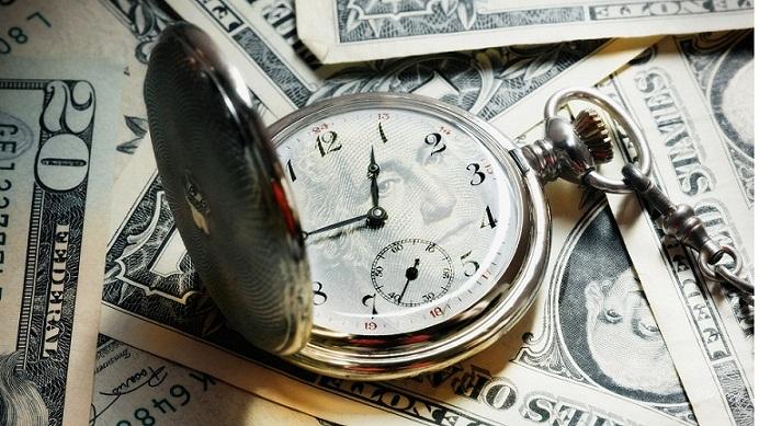 Contoh Surat Perjanjian Terkait Kredit Term Loan