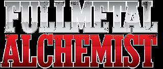 FULLMETAL ALCHEMIST EN VIVO 24/7