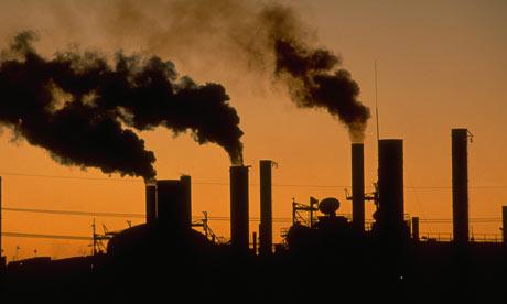 Chandima Gomes Climate Change Tragedy Beyond Political