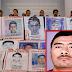"""""""El Transformer"""": líder de """"Guerreros Unidos"""", señalado por la desaparición de los 43 de Ayotzinapa, podría salir bajo fianza en EEUU"""