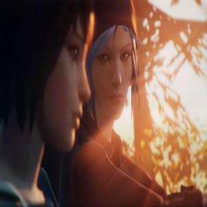 download life is strange pc game full version free