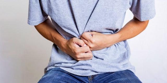 Cara Mengatasi Maag yang Tiba-Tiba Kumat Tanpa Obat