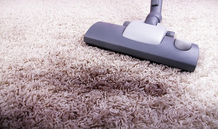 Dennis MA Rug Cleaning