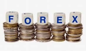 Calculate Live Us Dollar To Nigerian Naira Foreign Exchange Rates With This Free Currency Converter You Can Trust These Official As They Are Updated
