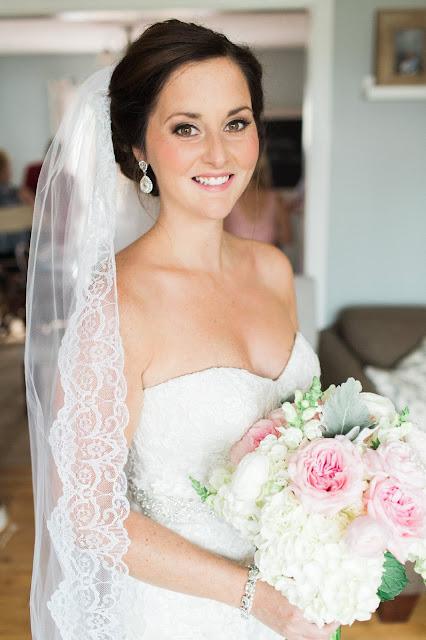 Wedding Decor Moncton