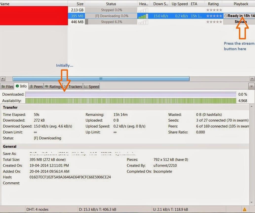 Download utorrent 3. 3. 1 rc3.