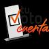 Estudio virtual piloto revela que la ciudadanía confía en la encuesta de Tu Voto Cuenta