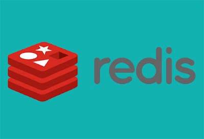 Install Yii2 redis without composer