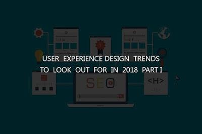 web designing company in new delhi