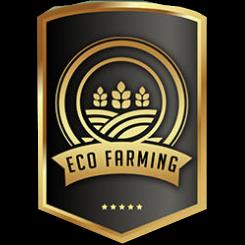 Ecofarming Empat Lawang