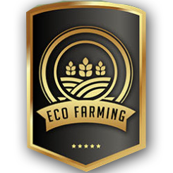 Ecofarming Kapuas Hulu
