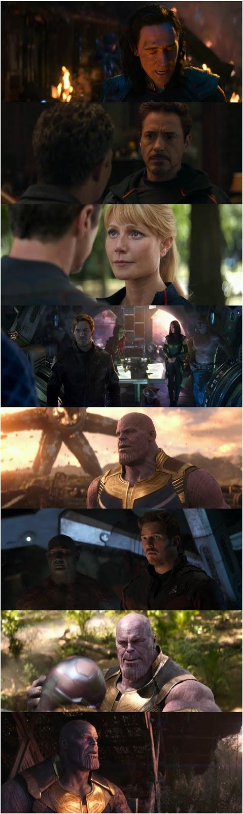 avenger infinity war full movie in hindi download filmywap