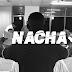 New Video : Nacha – Nasimama | Download Mp4