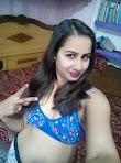Desi Hot Girl Nude Selfie
