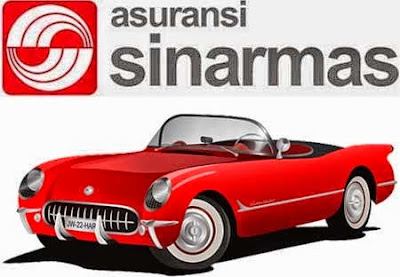 Dapatkan Asuransi Mobil Terbaik Dari Sinarmas