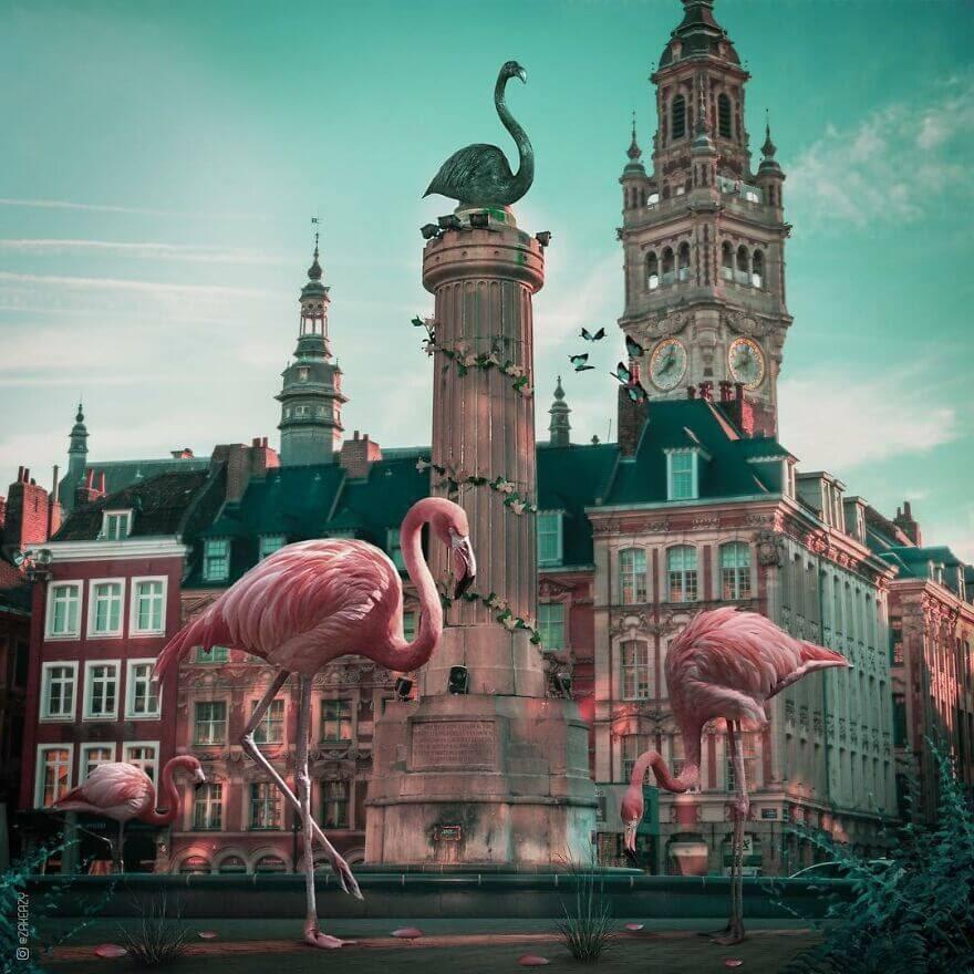 09-Lille-France-4-Zak-Eazy-www-designstack-co