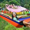 Harga Tiket Masuk dan Peta Lokasi Wisata Bukit Bulu dan Batu Flower Garden Malang Jawa TImur | Wisata Baru 2018 malang