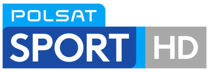 Polsat Sport Fight HD - Hot Bird Frequency
