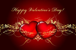 Happy-Valentines-Day-images