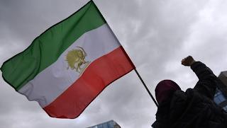 القضاء الإيراني يوافق على إطلاق سراح اللبنانيين المدانين بالتجسس لصالح الولايات المتحدة