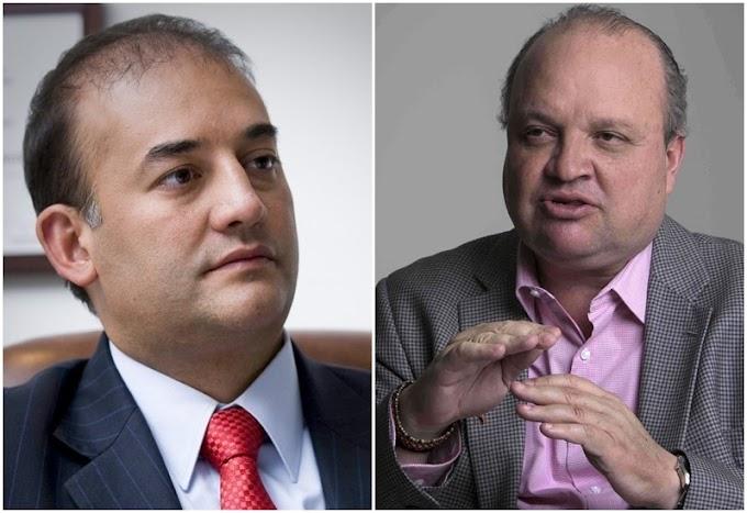 'Cruce' entre Viceministro del Trabajo y Presidente de la Dimayor por pliego de peticiones de Acolfutpro