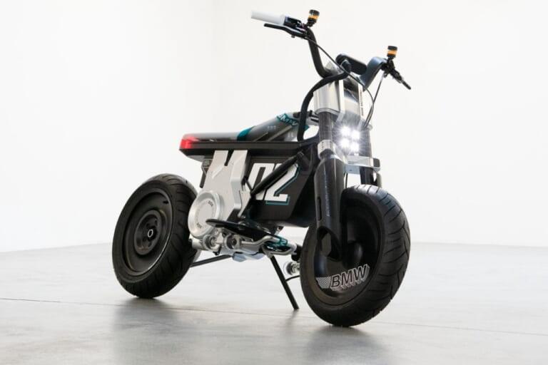 BMW CE 02,2022 BMW CE 02,BMW CE 02 2021,BMW CE 02 electric minibike