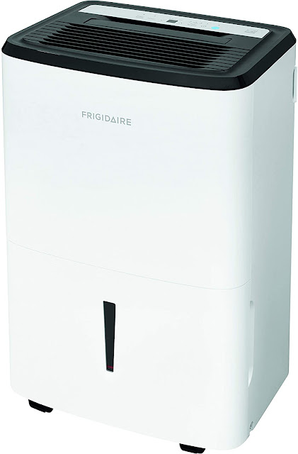 best-dehumidifier