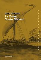 [Imagen: 1.Sta+Barbara.jpg]