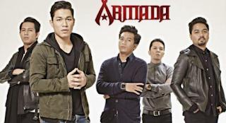 http://www.laguan.xyz/2019/07/download-lagu-mp3-armada-terbaik-full.html