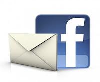 Facebook-ofrece-una-mejor-forma-de-responder-a-nuestra-comunidad