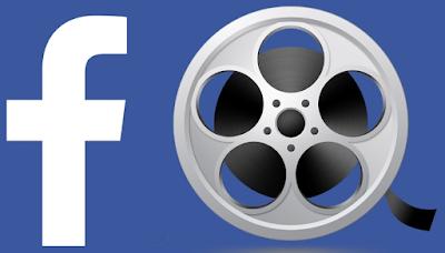 حذف سجل الفيديوهات التى شاهدتها على الفيس بوك
